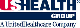 US Health Group
