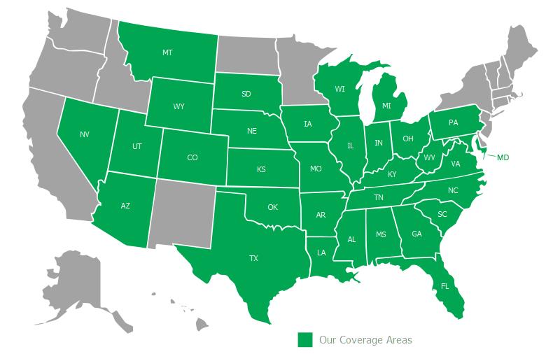 USHEALTH_Map